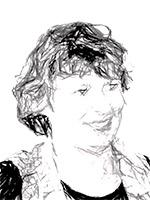 Anka Rahn